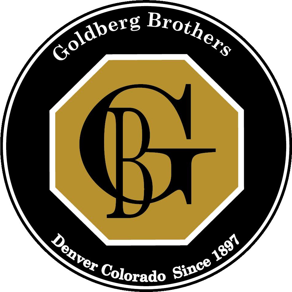 Goldberg Brothers